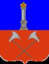 Karsun COA (Simbirsk Governorate) (1780).png