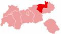 Karte-tirol-KU.png