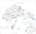 Karte Gemeinde Buchberg 2007.png