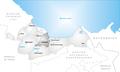 Karte Gemeinde Goldach.png