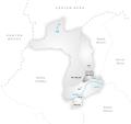 Karte Gemeinde Grimisuat.png
