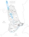 Karte Gemeinde Inwil.png