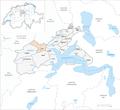 Karte Gemeinde Littau 2007.png