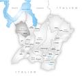 Karte Gemeinde Meride.png