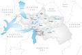 Karte Gemeinde Morschach.png