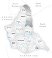 Karte Gemeinde Stallikon.png