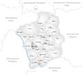 Karte Gemeinde Tägertschi.png