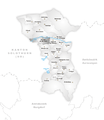Karte Gemeinde Wangen an der Aare.png