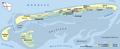 Karte Insel Juist.png