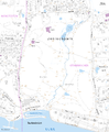 Karte Jenischpark.png