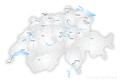 Karte Lage Kanton Basel Stadt.png