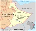 Karte Ogaden Haud Somali.png