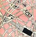 Karte Plauenscher Platz Dresden um 1930.jpg