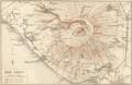 Karte Vesuv MK1888.png