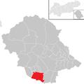 Kartitsch im Bezirk LZ.png