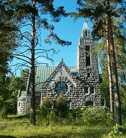 Karuna Church 1.jpg