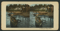 Kasa An (Kasaan) village, Alaska, from Robert N. Dennis collection of stereoscopic views.png