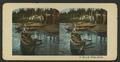 Kasa An (Kasaan) village, Alaska, from Robert N. Dennis collection of stereoscopic views.png