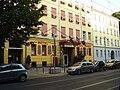 Kastanienallee Berlin 2008 PD 05.JPG