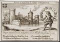 Kasteel Aalst - Zaltbommel - 1627-1631.png