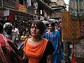 Kathmandu Nepal (5116198287).jpg