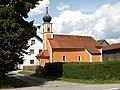 Katholische Filialkirche in Kleinschwarzach.jpg