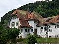 Katholisches Pfarrhaus Stein am Rhein P1030593.jpg