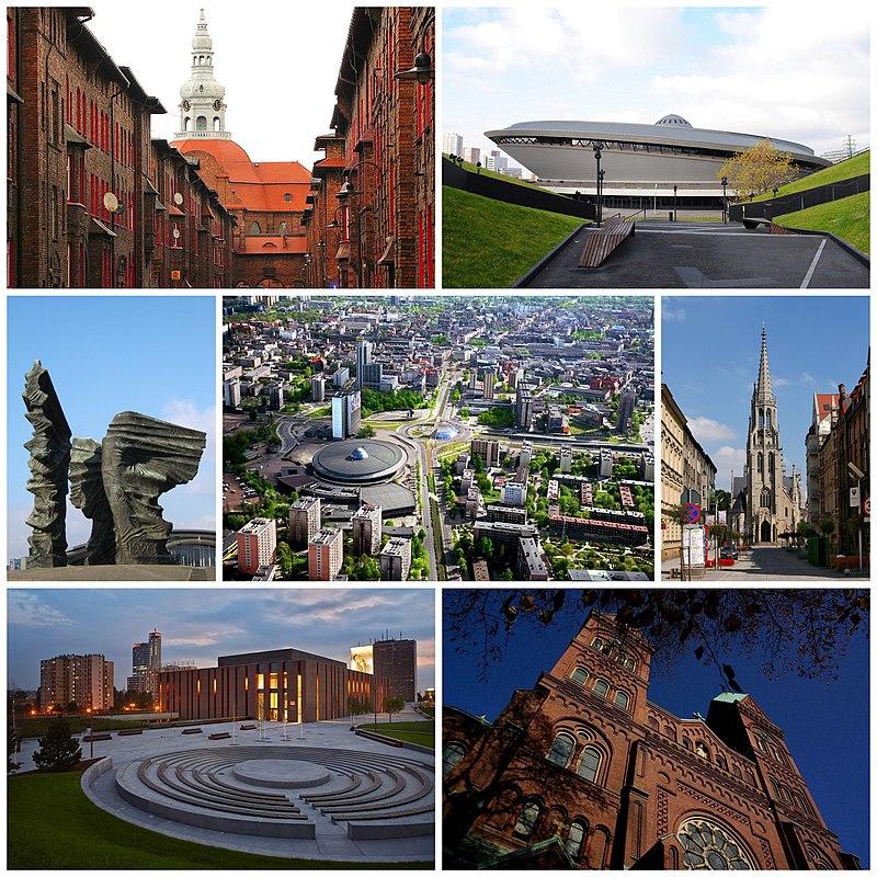 https://upload.wikimedia.org/wikipedia/commons/thumb/2/28/Katowice_collage_N.jpg/800px-Katowice_collage_N.jpg