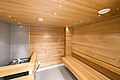 Katriinan sairaalan sauna.jpg
