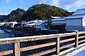 Katuyama town from Asahi river01.jpg