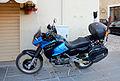 Kawasaki KLE 500.jpg