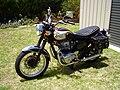 Kawasaki W650 (5).JPG