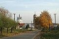 Kazakovo NNov Main Street 0245.jpg