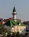 Kazan Marjani Mosque 08-2016 img2.jpg