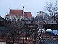 Kazimierz Dolny, Poland - panoramio (3).jpg