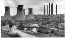 Kearsley power station.tif