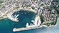 Kefken Balıkcı Limanı.jpg