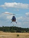 Keiheuvel Bell 206BIII JetRanger OO-JBB 07.JPG
