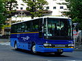Keiseitransit-seregar-shinagawa-20070827.jpg