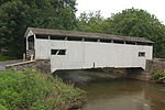 Kellers Mill Covered Bridge Side View 3000px.jpg