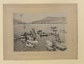 Kelowna Bay at regatta time (HS85-10-21803) original.tif