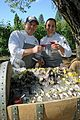 Kendall-Jackson May Farm-To-Table Dinner - Stierch 13.jpg