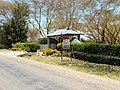Kenia, Nakuru, Karagita, Naivasha 2013. - panoramio (1).jpg