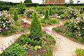 Kenilworth Castle Gardens (9816).jpg
