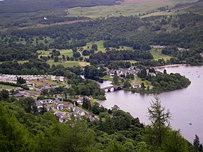 Kenmore from Black Rock.jpg