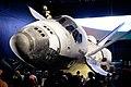 Kennedy Space Center (35380650283).jpg