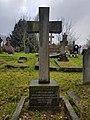 Kensal Green Cemetery 20191124 132509 (49116955473).jpg