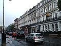 Kentish Town Road - geograph.org.uk - 916791.jpg