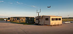 Kentucky Air Guard joins with Army Rapid Port Opening Element for U.S. Transportation Command earthquake-response exercise 130807-Z-VT419-232.jpg