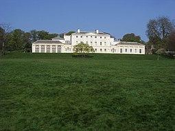 Kenwood House - geograph.org.uk - 1276625.jpg